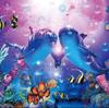 巻き込み型アニメを問う 新海誠の背景の仕組み