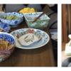 料理家 高橋さんのお宅へ伺いました!