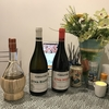 エトナ山のワイン