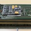 MTB-model CD 362 040-8 その4