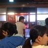 (続) 【感動!!】桃岩荘「閉所祭」に行ってきたよ。 礼文島 4日目
