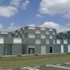 【茨城県阿見町】予科練平和記念館で平和について考える・・・のお話。