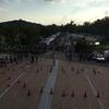 劇的な勝利に沸いた七夕の夜 J2リーグファジアーノ岡山 VS 鹿児島ユナイテッドFC