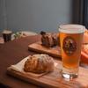 【寄稿】トラベルジェイピー 厚木のビアレストラン「Bakery&Beer Butchers」