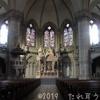 St. Luke's Church(聖ルカ教会) in ドイツ ミュンヘンに行ってきたのでレビュー ドイツ旅行㉑