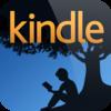 【Kindle】って何? スマホ・タブレットでの使い方