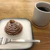神楽坂の静かな穴場カフェ【ギャラリーシロップ】で美味しいケーキ!アート作品を鑑賞しながらのんびり過ごせる素敵空間!