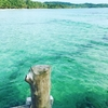 タイの離島・クード島(クッド島)@Koh Kood