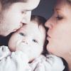 親に愛されなかったから自分を肯定することが出来ないなんて言い訳するのやめろよ!