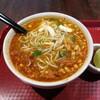 ミャンマー人のダイエット