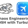 TurbulenceでBOSH環境にカオスエンジニアリングを導入する