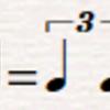【シベリウス】3連Feel、スウィングFeelの指示を出す方法は??