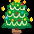 2016年IKEAのクリスマスツリーは実質無料じゃない?!
