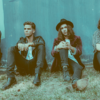 "KALEO ""NO GOOD"""