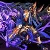 【パズドラ】 白蛇ダンジョン 5/6/7層