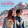 【Album】GLIM SPANKY / LOOKING FOR THE MAGIC [2018]