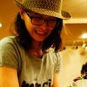 ohana-haruha's blog