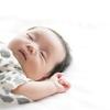 2歳になってもお昼寝は必要?お昼寝はいつまで?年齢別保育園でのお昼寝の様子をまとめました!
