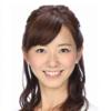 正真正銘のお嬢様アナ、内田嶺衣奈アナがかわいい!