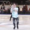 2021.1.4 名古屋フィギュアスケートフェスティバル オープニング
