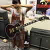 【SHIMABAN】~3組目の新バンド結成!練習・機材紹介・バンド名決定!~