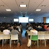 Tama Ruby会議01で「テストコードの役割」について発表してきました #tamarubykaigi01