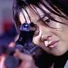 映画「シュリ(1999)」雑感|南北分断ラブロマンスの先駆け的作品