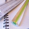 会社の資料が楽々読める『カラーバールーペ』で、ストレスゼロに!