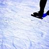 【2019〜2020】フィギュアスケート 日程 まとめ  CSチャレンジャーシリーズ他【スケオタ2019】