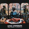 King Crimson - The Power To Believe(2003)