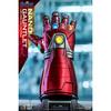 【アベンジャーズ】ライフサイズ・マスターピース『ナノ・ガントレット』1/1 モデル【ホットトイズ】2021年1月発売予定♪