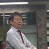 【園田さん】最高位戦プロアマリーグ第6節【大三元】