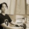 海外の学生たちの匿名コミュニティーについてFessupに聞いてきたよ!