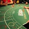 カジノで一番人気のゲームって知ってる?
