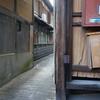 【桜だけじゃない!】奈良・吉野町で昭和レトロな路地裏散策を楽しもう!(上市地区)