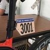 第30回記念「ツール・ド・おきなわ2018」市民レース50kmフォーティー