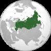 ロシアの歴史は不凍港獲得の歴史ロシアさんは海が欲しい