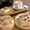 【韓国カフェ】わたしのおすすめカフェ紹介♡