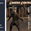 Adventure Camera and Rig 三人称視点(TPS)、アドベンチャーゲーム向けのカメラソリューション