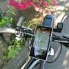 自転車で出来るオートバイのガバガバ練習