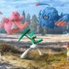 【ポケモンGO】シンオウ地方のポケモンが追加実装!追加ポケモンを紹介