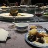 中国の宴席