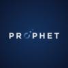 Facebook謹製の時系列予測ライブラリ『Prophet』で株価予測する