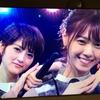 【乃木坂46】Mステで「帰り道は遠回りしたくなる」を見る!西野七瀬さんと若月佑美さんはラストなのだろうか?