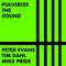 Pulverize the Sound - sequel