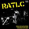 RATLC LIVE@ReG