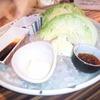 金沢で 食べた 名産?!?!