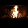 薪ストーブって、ほんとうに暖かいの??①
