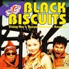 Timing/BLACK BISCUITS