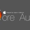 iOSでBluetoothヘッドセット音声認識アプリを作りかけた。(録音、マイク音量取得 編)